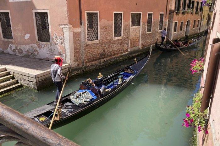 Ilustračný obrázok k článku Chceli by ste v lete do Talianska? Skvelé správy pre turistov z EÚ