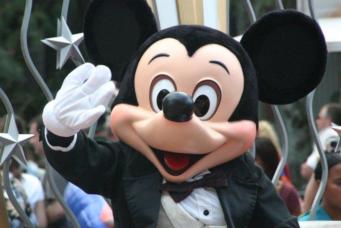 Ilustračný obrázok k článku Disneyho inšpirovali myši v garáži: Nestarnúci Mickey Mouse má 93 rokov + KVÍZ