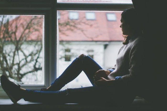 Ilustračný obrázok k článku Pre schizofréniu nedokáže Zuzana vstať z postele: Zajtra sa s chorobou možno zobudíte vy!