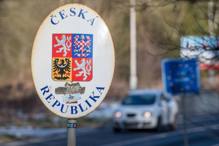 Ilustračný obrázok k článku Česko nás šuplo medzi rizikové krajiny! Aké PODMIENKY treba splniť pri vstupe do krajiny?