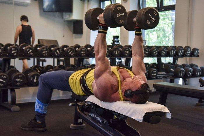Ilustračný obrázok k článku Začali platiť NOVÉ vyhlášky: Do fitnescentier nebude potrebný negatívny test