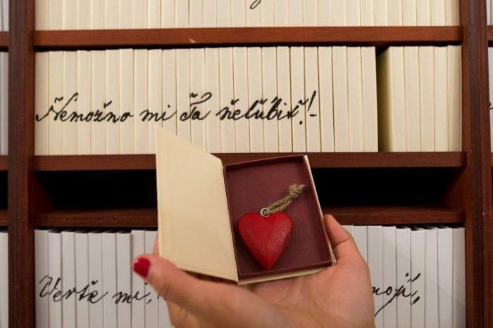 Ilustračný obrázok k článku 5 trikov, ako si získaš srdce každej ženy nielen v máji
