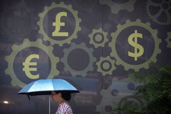 Ilustračný obrázok k článku Máte peniaze v banke? Takto prichádzate o stovky eur ročne!