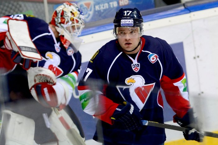 Ilustračný obrázok k článku Šokujúca správa: Bývalý hokejista Slovana a českej reprezentácie zomrel vo veku 32 rokov