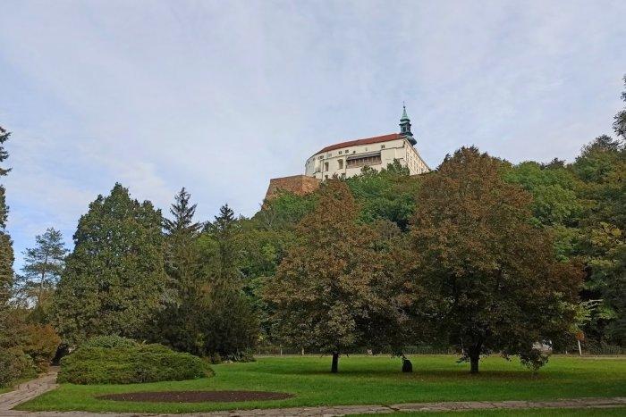 Ilustračný obrázok k článku Mesto by chcelo obnoviť Starý park: Náklady by mali presiahnuť šesť miliónov eur