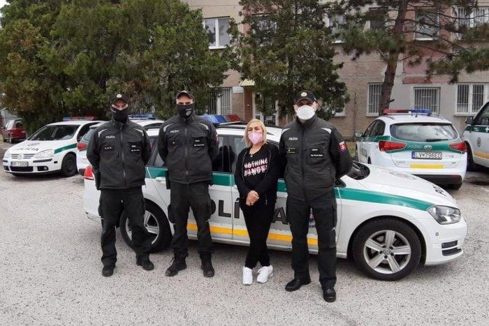 Ilustračný obrázok k článku Policajti sa bez váhania zachovali ako HRDINOVIA: Ich prácu ocenili aj záchranári