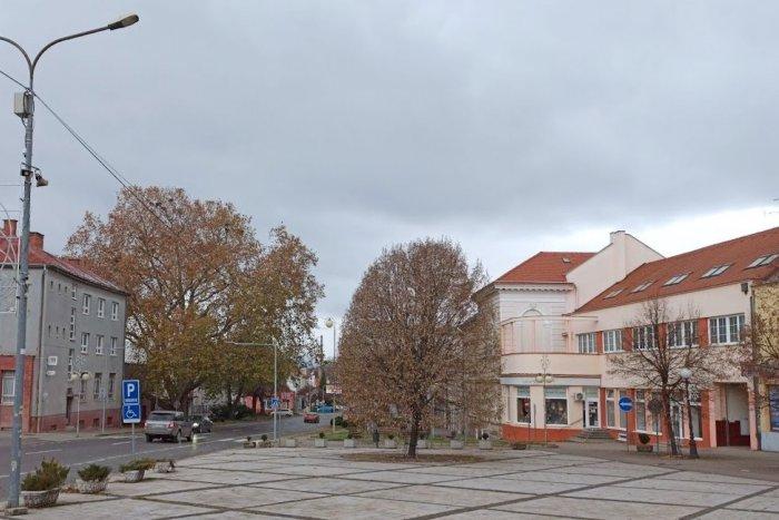 Ilustračný obrázok k článku Mesto sa uchádza o stovky tisíc eur: TÝCHTO šesť lokalít plánuje revitalizovať