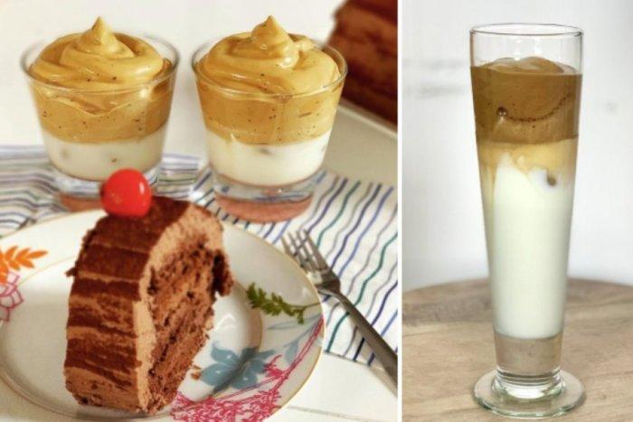 Ilustračný obrázok k článku Káva z domu ako od profíka: Jednoduchá príprava a lahodná chuť sa stala HITOM!