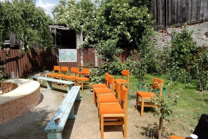 Ilustračný obrázok k článku Letné plány múzea: Nová expozícia aj grilovačky v záhrade Rázusovie domu