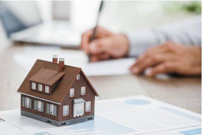 Ilustračný obrázok k článku Je najnižší úrok na hypotéke skutočne najvýhodnejší? Nedajte sa dobehnúť!