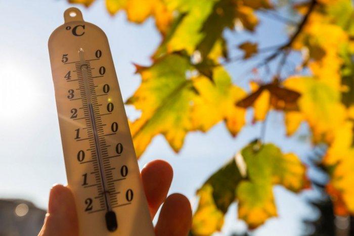 Ilustračný obrázok k článku Rekordne chladný máj končí: Vyberajte letné veci, blížia sa HORÚČAVY! + PREDPOVEĎ