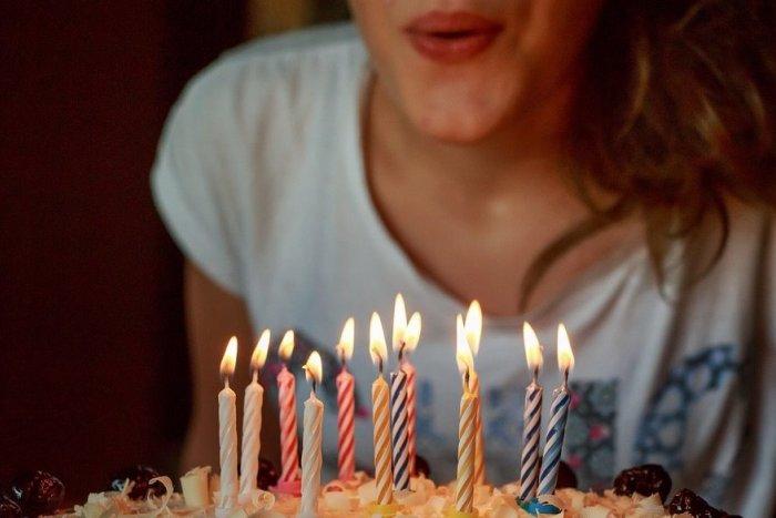 Ilustračný obrázok k článku Vedci poznajú odpoveď: Akého maximálneho veku sa môžeme dožiť?
