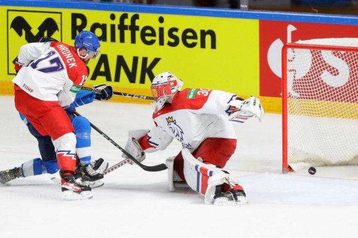 Ilustračný obrázok k článku Ktoré tímy si to ROZDAJÚ v hokeji o zlato? Česko ani Rusko medzi nimi nie SÚ!