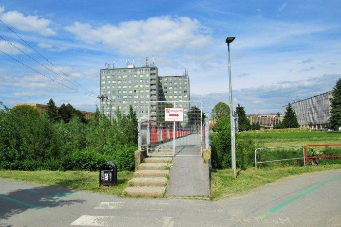 Ilustračný obrázok k článku Prípravy na asanácie lávok v Prešove trvajú: Pre peších sa hľadá alternatívne riešenie