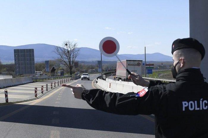 Ilustračný obrázok k článku Ste zaočkovaní? Je tu NOVINKA k cestovaniu medzi Slovenskom a naším susedom!