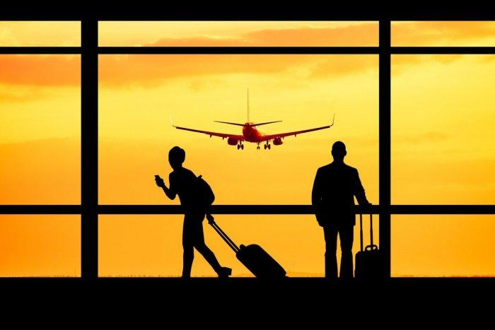 Ilustračný obrázok k článku Slováci si vymieňajú termíny dovoleniek alebo ich RUŠIA: Môže za to karanténa!