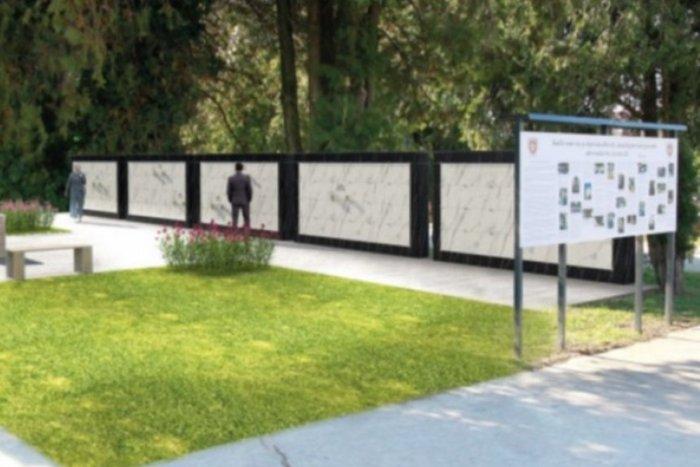 Ilustračný obrázok k článku Na mestskom cintoríne by mala pribudnúť novinka: Chcú tam postaviť urnové steny