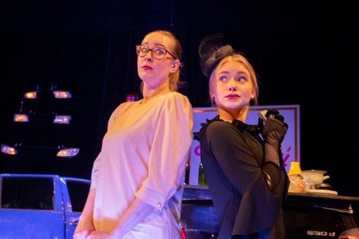 Ilustračný obrázok k článku Zaujímavý údaj po korone: V Spišskom divadle pozorujú zvýšený záujem o predstavenia