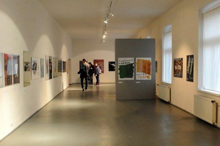 Ilustračný obrázok k článku V Žiline pribudne nová dlhodobá expozícia: Otvorí rodové otázky v umení