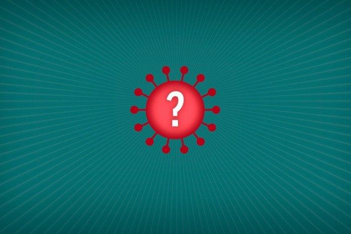 Ilustračný obrázok k článku Máme ďalšie 3 prípady delta variantu nového koronavírusu: Veľká VÝZVA Mikasa občanom!