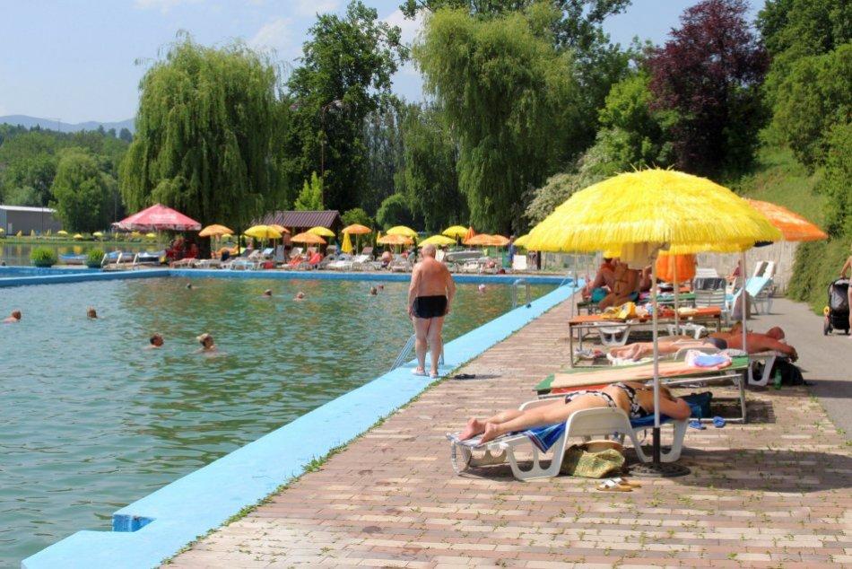 Ilustračný obrázok k článku Víkendový PREHĽAD pre Bystričanov: Lákajú vás filmy pod holým nebom či koncert v parku?