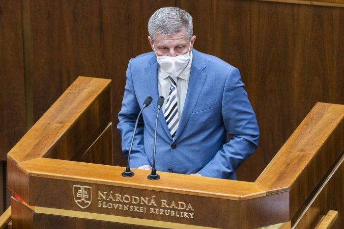 Ilustračný obrázok k článku Padol dôležitý termín: V TENTO deň na Slovensku spustia Covid pasy!