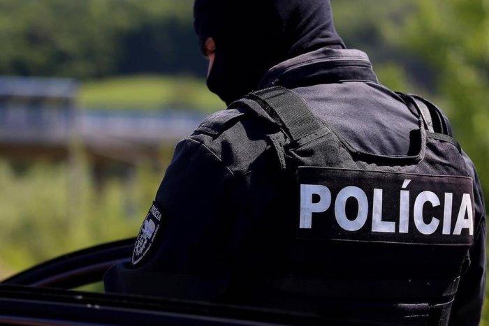 Ilustračný obrázok k článku Košičanka takmer prišla o úspory: Podvodník sa vydával za policajta