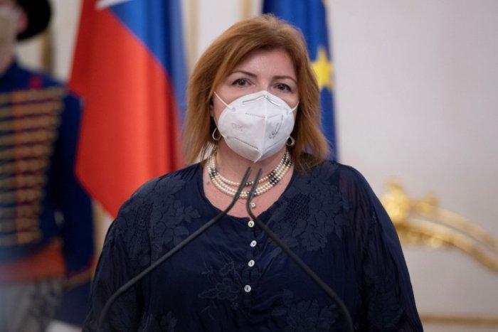Ilustračný obrázok k článku Epidemiologička radí: Ak ísť na DOVOLENKU, tak len do zelených krajín a dodržujte TOTO!
