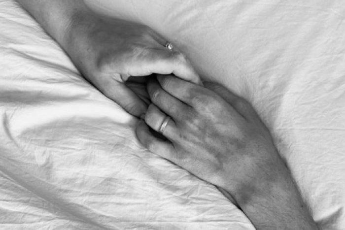 Ilustračný obrázok k článku Martin podstúpil vo Švajčiarsku asistovanú samovraždu: Nemal strach, ani neplakal, FOTO