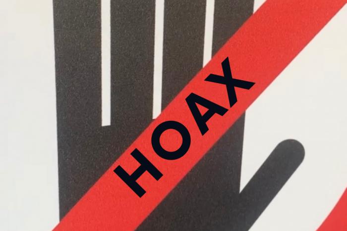 Ilustračný obrázok k článku Bezcitný HOAX konšpirátorov o smrti 17-ročnej Janky. Pobúrený otec: Nebola očkovaná!