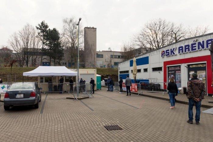 Ilustračný obrázok k článku V týchto dvoch mestách Prešovského kraja vás otestujú Ag testom: Cena je 10 eur