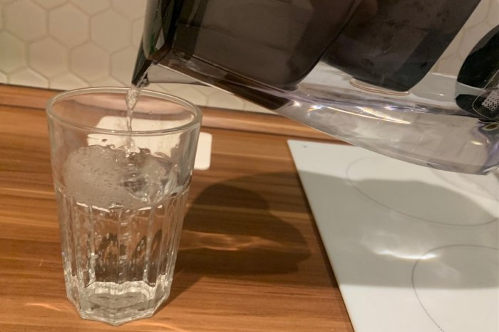 Ilustračný obrázok k článku NEZABUDNITE počas horúčav na pitný režim! Čo všetko vám hrozí, keď to podceníte?