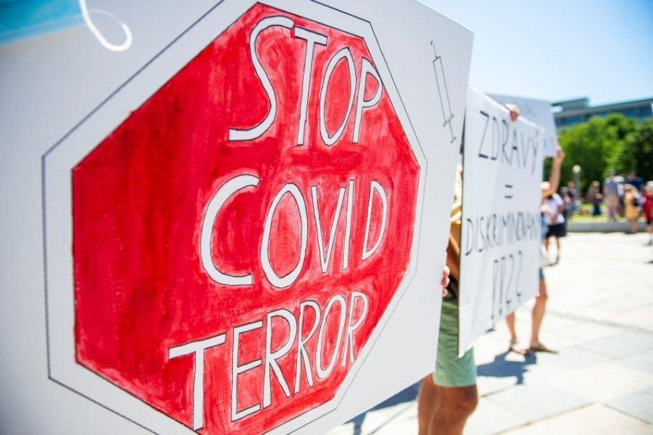 Ilustračný obrázok k článku Ústavný súd rozhodol: Kontroverzná vyhláška o režime na hraniciach dostala STOPKU!