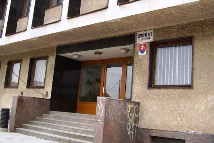 Ilustračný obrázok k článku Mesto predalo časť známej budovy: Primátor Antal o tom, na čo sa použijú peniaze