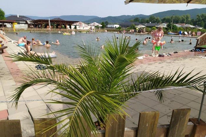 Ilustračný obrázok k článku Letné aktivity pre rodiny s deťmi: TOP atrakcie v Humennom a okolí