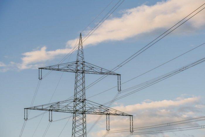 Ilustračný obrázok k článku Veľký prehľad odstávok v Bratislave: Na týchto uliciach v lete NEPÔJDE elektrina!