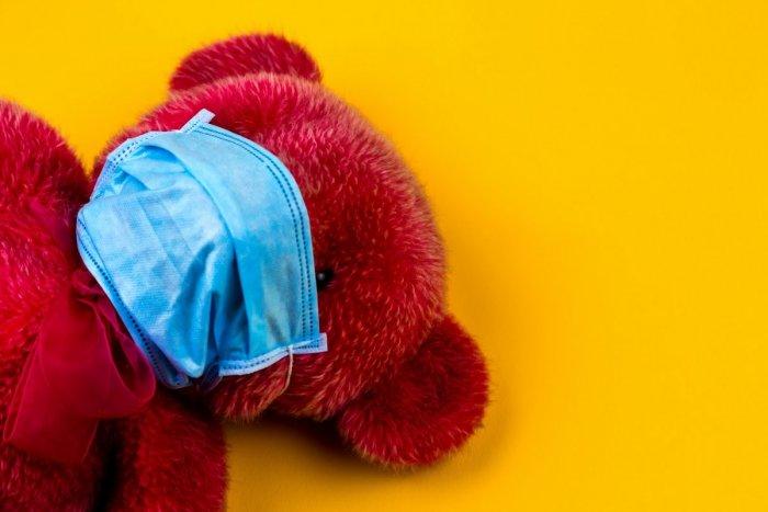 Ilustračný obrázok k článku Zdrvujúca štatistika: V pandémii stratilo rodiča či opatrovateľa asi 1,5 milióna detí