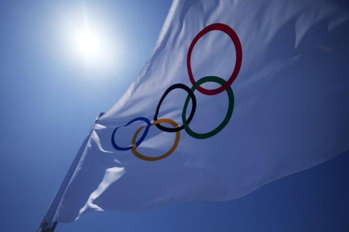 Ilustračný obrázok k článku Šéf WHO na olympijských hrách v Tokiu: Pandémia je skúška, v ktorej svet ZLYHÁVA