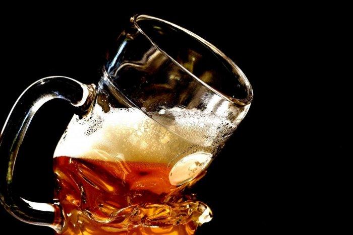 Ilustračný obrázok k článku Ochutnajte viac ako 30 druhov piva: Do Topoľčian mieri Beerfest!