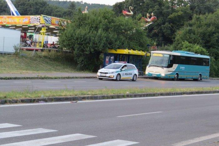 Ilustračný obrázok k článku LETO s policajtmi? Vodiči, chodci i cyklisti, pripravte sa na cesty!