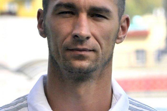 Ilustračný obrázok k článku Jasná stratégia nového trénera mladého mužstva: Návrat Ružomberčanov do elitnej šestky