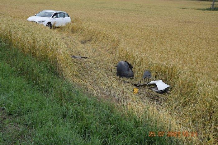 Ilustračný obrázok k článku Policajti varujú: Pribúda opitých šoférov! Jeden zaspal rovno za volantom