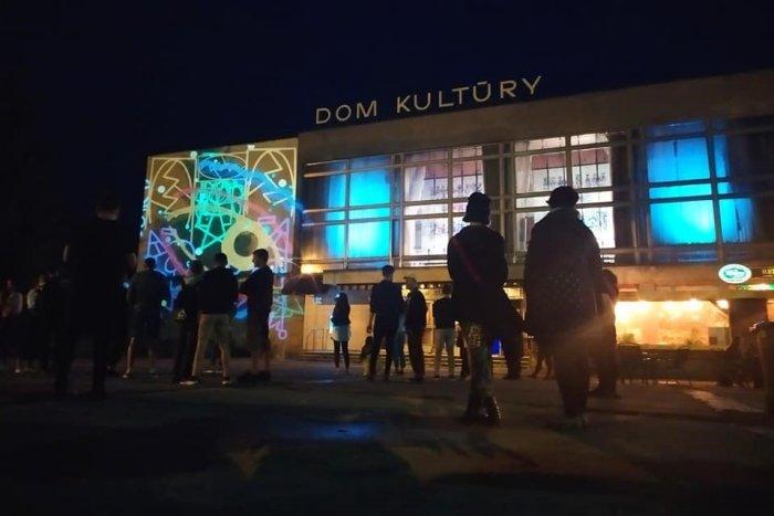 Ilustračný obrázok k článku Festivaly, letné kiná, koncerty: Prázdninový PROGRAM pri Dome kultúry v Považskej