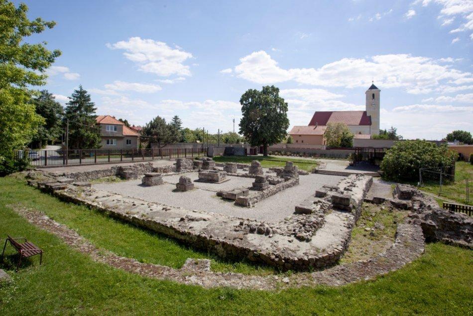Ilustračný obrázok k článku Slovensko má ďalší zápis v Zozname svetového dedičstva UNESCO