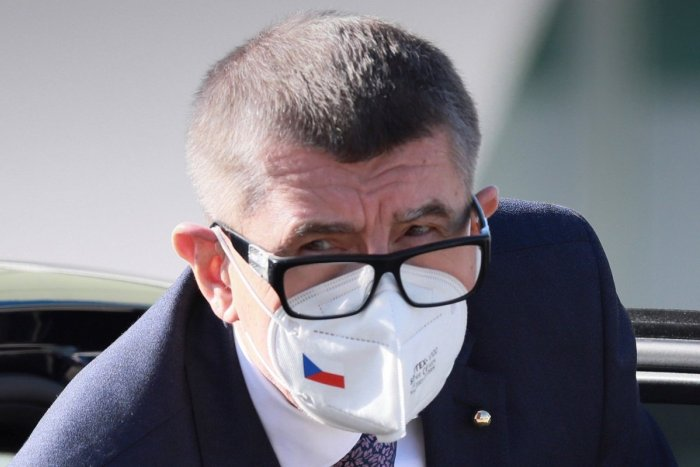 Ilustračný obrázok k článku Epidémia v Česku je na ÚSTUPE: Vláda schválila zmenu v opatreniach