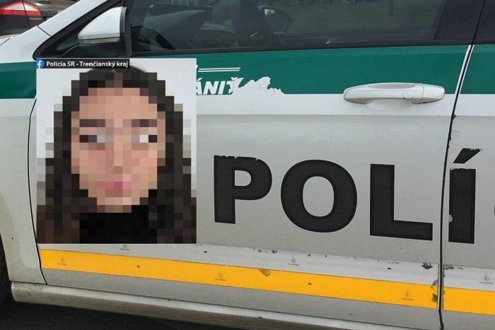Ilustračný obrázok k článku Potešujúca správa: Hľadaná Bianka sa našla a je už doma s mamou
