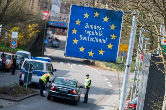 Ilustračný obrázok k článku Dobrá správa pre Slovákov: TOMUTO sa po príchode do Nemecka vyhnete!