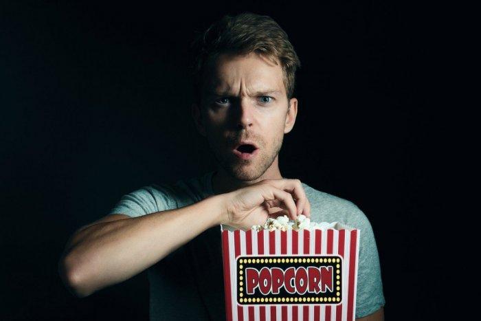Ilustračný obrázok k článku Užite si záver prázdnin v Topoľčanoch: Na aký PROGRAM láka kino?