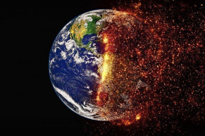 Ilustračný obrázok k článku Zmierneniu zmien klímy chce pomôcť aj Banskobystrický kraj: Aké opatrenia pripravuje?