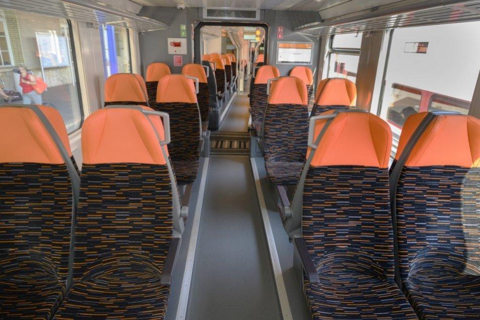 Ilustračný obrázok k článku Vo Zvolene začína výstavba špeciálneho pracoviska: Poslúži na čistenie a údržbu vlakov